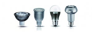 Osvětlení, inteligentní elektroinstalace