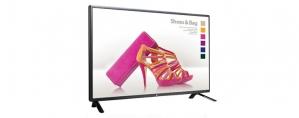 LCD obrazovky, Videostěny, Hotelové TV systémy